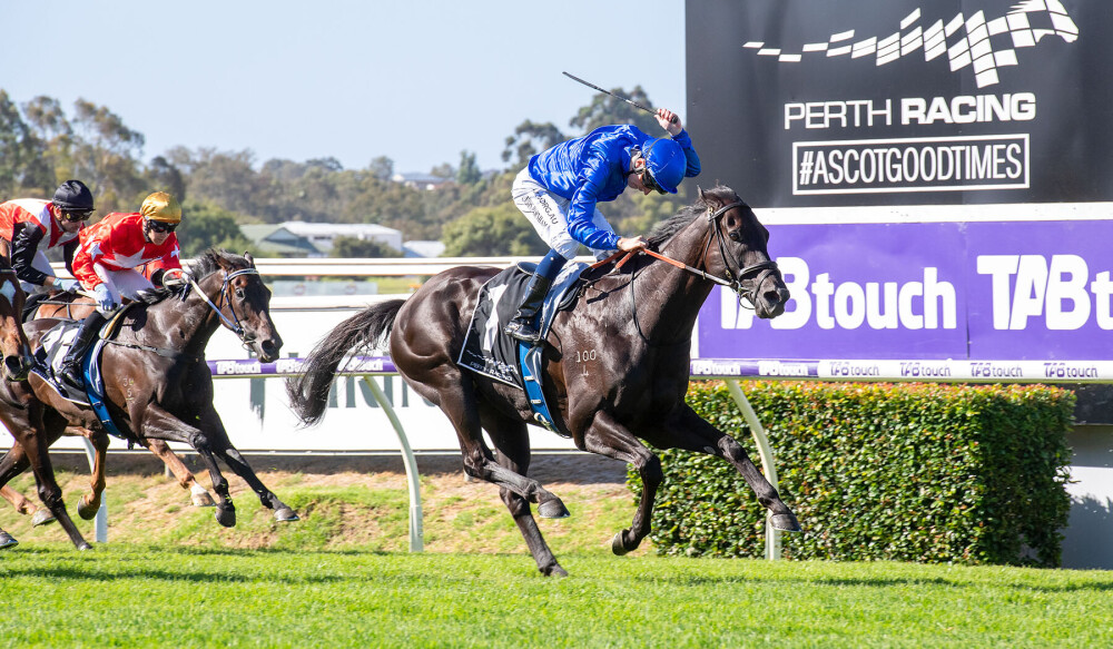 Tabtouch Masters Nominations thumbnail